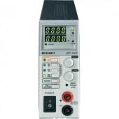 Labortápegység, szabályozható 0 - 36 V/DC 0 - 5 A 80 W Kimenetek száma 1 x, VOLTCRAFT LSP-1403