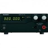 Programozható labortápegység 1 - 32 V/DC 0 - 20 A 640 W, VOLTCRAFT DPPS-32-20