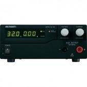 Programozható labortápegység 1 - 32 V/DC 0 - 30 A 960 W, VOLTCRAFT DPPS-32-30