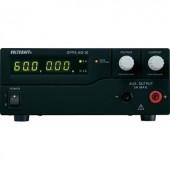 Programozható labortápegység 1 - 60 V/DC 0 - 10 A 600 W, VOLTCRAFT DPPS-60-10