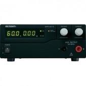 Programozható labortápegység 1 - 60 V/DC 0 - 15 A 900 W, VOLTCRAFT DPPS-60-15