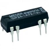 12 V/DC 0.5 A 10 W StandexMeder Electronics DIP12-1A72-12L
