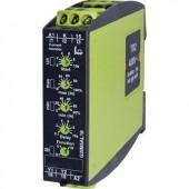 1 fázisú áramfigyelő relé, TELE G2IM5AL10