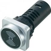 Akusztikus jeladó 70 dB 230 V/AC 394735