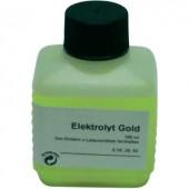 Arany elektrolit 100 ml