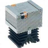 1 db Appoldt PA-Box-230 Kapcsolási feszültség (max.): 250 V/AC (Sz x Ma x Mé) 80 x 75 x 125 mm