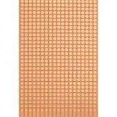 FORRASZTÁSI PONT RASZTER LEMEZ 821 HP 100 x 160
