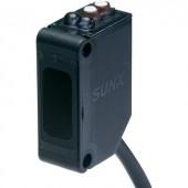 Egyutas fénysorompó, hatótáv: 5 m, Panasonic CX493P