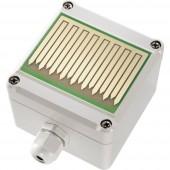 Esőjelző dobozban B+B Thermo-Technik CON-REGME 12 V Szárazság/nedvesség vagy köd megállapítása