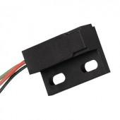 Mágneses közelítés kapcsoló 4,5-24 V/DC, Cherry Switches MP102103
