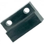 Működtető mágnes 23,01 x 5,99 x 13,97 mm, Cherry Switches AS201801