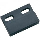 Működtető mágnes 28,58 x 6,35 x 19,1 mm, Cherry Switches AS201901