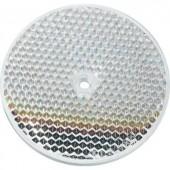 Idec (Ø) 84 mm