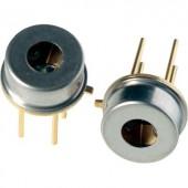 Gáz érzékelő AS-MLC Applied Sensor