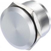 Vakdugó, alumínium, Conrad M04