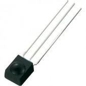Infra vevő modul 940 nm, OS-OPTO OS-0038K-K
