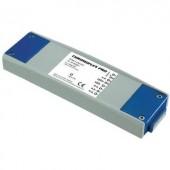 LED világítás vezérlő 1 csatornás dimmer 12-24V/DC Sequenzer CHROMOFLEX® Pro Stripe Barthelme