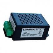 RGB vezérlő készülék, 3X2,5 A CHROMOFLEX T