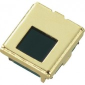 SMD infra vevő modul 940 nm, OS-OPTO OS-4438Rl-M