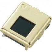SMD infra vevő modul 940 nm, OS-OPTO OS-4438Rl-N