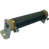 Csőellenállás 0.98 Ω 300 W Widap FW40-300 R98 K 1 db