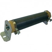 Csőellenállás 5 Ω 90 W Widap FW30-150 5R0 K 1 db