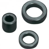 Ferrit gyűrű 167 Ω Kábel Ø (max.) 18.5 mm (Ø) 31.5 mm Würth Elektronik 74270115 1 db