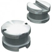 Induktivitás, 1 mH 4,5 Ω, Bourns SDR0805-102KL
