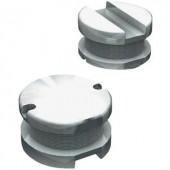 Induktivitás, 4,7 mH 18 Ω, Bourns SDR1006-472KL
