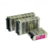 Kapcsolóüzemű tápegység 35W 5, 12VDC