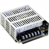 Kapcsolóüzemű tápegység SPS 035-D1