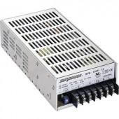 Kapcsolóüzemű tápegységek, Sunpower - 230P-48