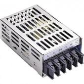 Kapcsolóüzemű tápegységek, Sunpower - SPS 025-12