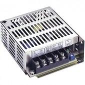 Kapcsolóüzemű tápegységek, Sunpower - SPS 035-12