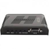ABUS BNC/VGA-Konverter TVAC20001