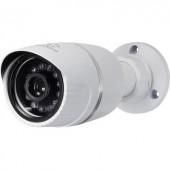 Álkamera infra szimulációval, Renkforce 1369188