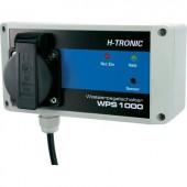 Vízszint kapcsoló 20 m, H-Tronic WPS 100 1114420