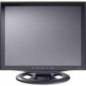 LCD távfelügyeleti monitor 43.18 cm (17 ) 1280 × 1024 pixel renkforce419700