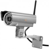 Megfigyelő kamera, IP felügyelő kamera Technaxx HD TX-244319