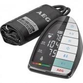 Felkaros vérnyomásmérő AEG BMG 5677 520777
