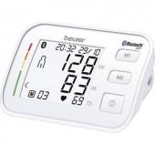 Felkaros vérnyomásmérő, Beurer BM 57 658.22