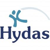 Tartalék kábel és 8db-os elektróda készlet Hydas 4513 és 4519 elektromos masszírozóhoz Hydas 4513.1.36