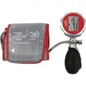 Vérnyomásmérő felkarra, Scala SC2100 02186
