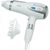 Hajszárító, fehér, AEG Haarstyling HTD 5584