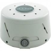 Hangterápiás készülék, alvás segítő, DOHM 700904