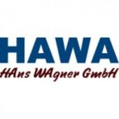 Hidegkészülékek Csatlakozókábel Fekete 3 m HAWA R775