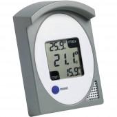 Digitális hőmérő, TFA 30.1017.10