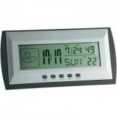 Digitális időjárásjelző állomás, TFA 35.1065