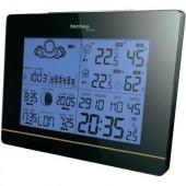 Vezeték nélküli időjárásjelző állomás, Techno Line WS 6750