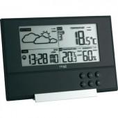 Vezeték nélküli időjárásjelző állomás, NRG 2 TFA 351107